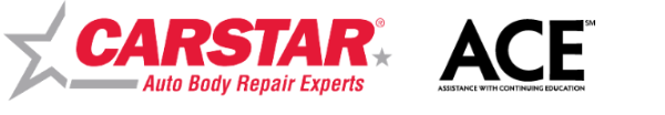 CARSTAR CORPORATE BILLING